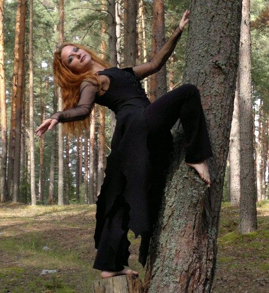 Понкратенкова3